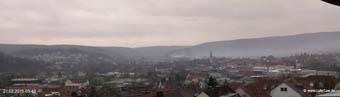 lohr-webcam-21-02-2015-09:40