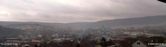 lohr-webcam-21-02-2015-10:20