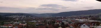 lohr-webcam-21-02-2015-17:10