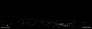 lohr-webcam-22-02-2014-00:30