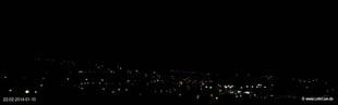 lohr-webcam-22-02-2014-01:10