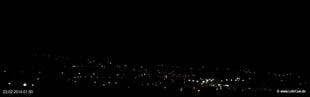lohr-webcam-22-02-2014-01:50