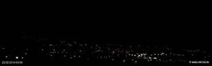 lohr-webcam-22-02-2014-03:00