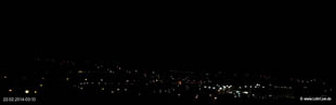 lohr-webcam-22-02-2014-03:10