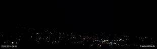 lohr-webcam-22-02-2014-04:00