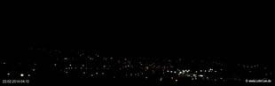 lohr-webcam-22-02-2014-04:10