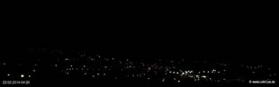 lohr-webcam-22-02-2014-04:20
