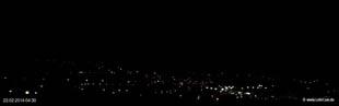 lohr-webcam-22-02-2014-04:30