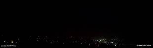 lohr-webcam-22-02-2014-06:10