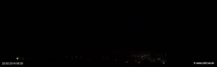lohr-webcam-22-02-2014-06:20