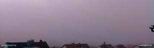 lohr-webcam-22-02-2014-07:10