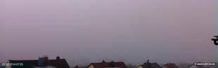 lohr-webcam-22-02-2014-07:20