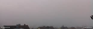 lohr-webcam-22-02-2014-07:40