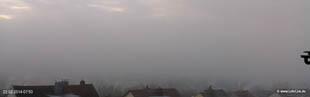 lohr-webcam-22-02-2014-07:50