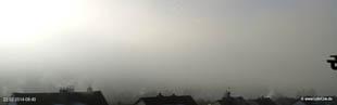 lohr-webcam-22-02-2014-08:40