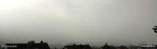 lohr-webcam-22-02-2014-09:00
