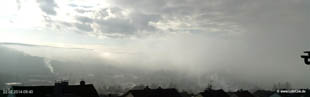 lohr-webcam-22-02-2014-09:40