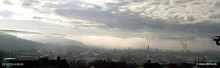 lohr-webcam-22-02-2014-09:50