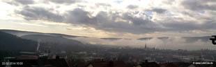 lohr-webcam-22-02-2014-10:00