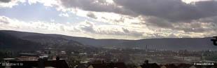 lohr-webcam-22-02-2014-11:10