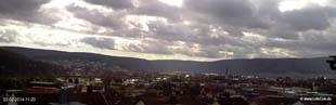 lohr-webcam-22-02-2014-11:20