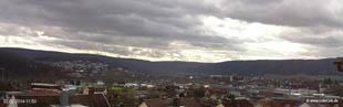 lohr-webcam-22-02-2014-11:50