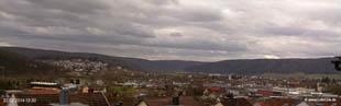 lohr-webcam-22-02-2014-13:30