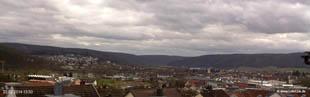 lohr-webcam-22-02-2014-13:50
