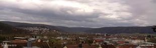lohr-webcam-22-02-2014-15:10