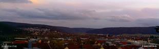 lohr-webcam-22-02-2014-17:40