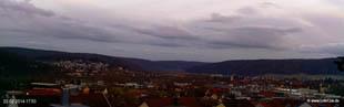 lohr-webcam-22-02-2014-17:50