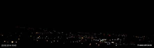 lohr-webcam-22-02-2014-19:40