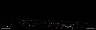 lohr-webcam-22-02-2014-20:40