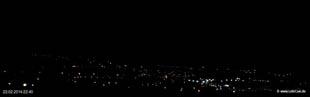 lohr-webcam-22-02-2014-22:40
