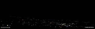lohr-webcam-23-02-2014-00:20