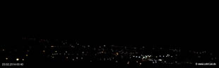 lohr-webcam-23-02-2014-00:40