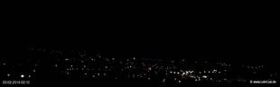 lohr-webcam-23-02-2014-02:10