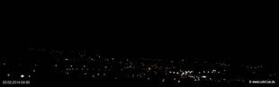 lohr-webcam-23-02-2014-04:00