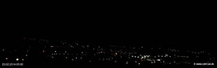 lohr-webcam-23-02-2014-05:00