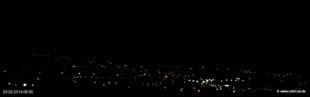 lohr-webcam-23-02-2014-06:00