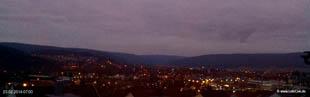 lohr-webcam-23-02-2014-07:00