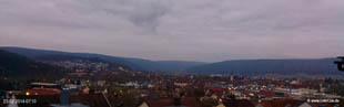 lohr-webcam-23-02-2014-07:10