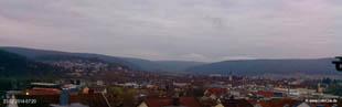 lohr-webcam-23-02-2014-07:20