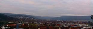lohr-webcam-23-02-2014-07:30