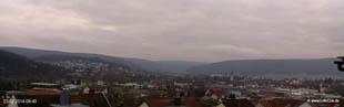 lohr-webcam-23-02-2014-08:40