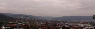 lohr-webcam-23-02-2014-08:50