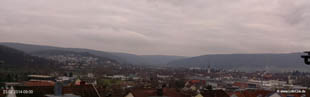 lohr-webcam-23-02-2014-09:00