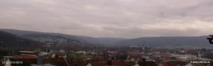 lohr-webcam-23-02-2014-09:10