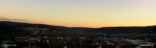 lohr-webcam-23-02-2014-17:40