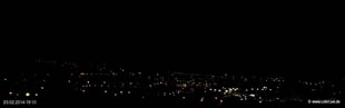 lohr-webcam-23-02-2014-19:10